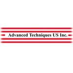 Advanced Techniques US Inc, USA :