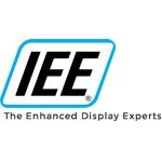 IEE Inc, USA :