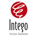 Intego GmbH, Germany :