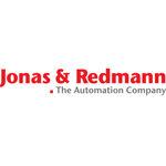 Jonas _ Redmann GmbH, Germany :
