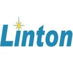 Linton Crystal Technologies, USA :