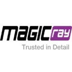 MagicRay Technology Co. Ltd, China :
