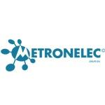 Metronelec, France :
