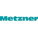 Metzner Maschinenbau GmbH, Germany :