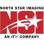 North Star Imaging Inc, USA :
