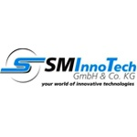 SM InnoTech GmbH _ Co. KG, Germany :
