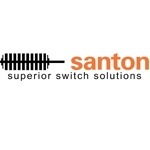 Santon International bv, Netherlands :