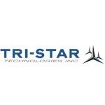 Tri-Star Technologies Inc, USA :