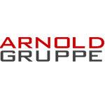 arnold gruppe :