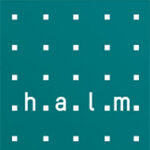 HALM Elektronik GmbH, Germany :
