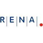 RENA Technologies  GmbH, Germany :