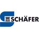Schaefer GmbH, Germany :